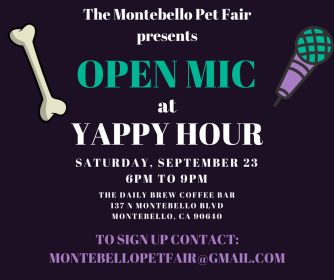 openmic atyappyhour (4)