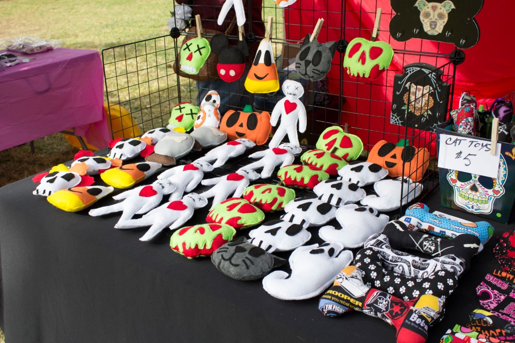 Montebello Pet Fair, Small Business Saturday, November 30, #ShopSmall, Los Angeles, Angel City Arts