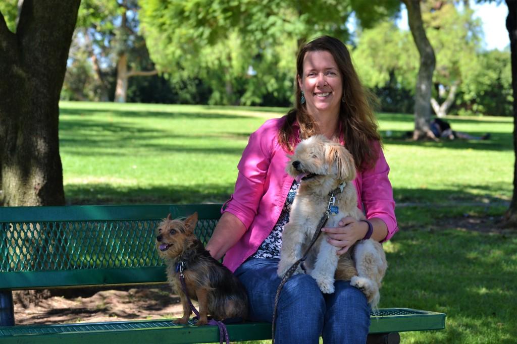 Montebello Pet Fair, Small Business Saturday, November 30, #ShopSmall, Los Angeles, Pet Care Mas, Pet Care